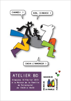 MdF-atelierBD-flyer_300